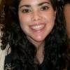 Gabriela Romero