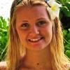 Kelsey Lewis CHOP CIRP