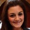 Lauren Corregano CIRP Research Coordinator