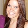 Jessica Harrington -- CIRP Student Alumni