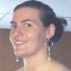 Julianne Lewis CIRP REU Program