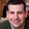 Jason Tenenbaum CHOP CIRP