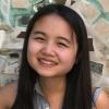 Elaine Huang_CIRP