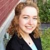 Emily Sykes, CHOP_CIRP