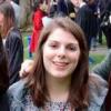 Lauren D'Arinzo