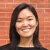 Michelle Kim - CIRP