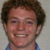 Paul Wynkoop CIRP REU Student Alumni