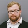 Todd Hullfish, CHOP_CIRP