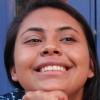 Veronica Valencia_CIRP