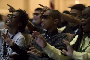Free2B Bullying Prevention Program