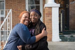 Violence Intervention Program for assault injured youth