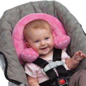 aftermarket car seat product