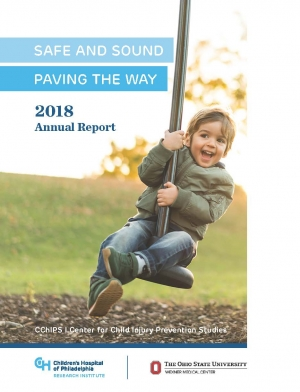 Read the 2018 CChIPS Annual Report