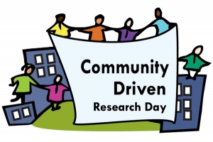 Community-Driven Research Day