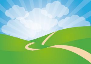 CHOP Program Planning & Evaluation Channel