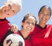 managing sport concussion risk