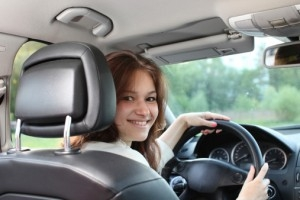 driving with a developmental disability