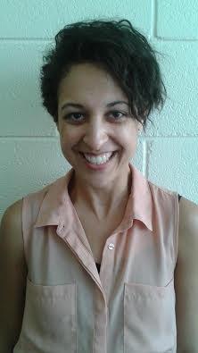 Krista Mehari, PhD