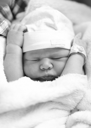 car seat considerations for premature babies
