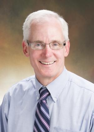 Thomas J. Power, PhD