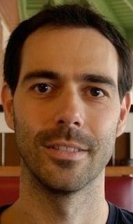 Santiago Ontañón, PhD