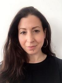 Sara Jacoby, PhD, MPH, RN