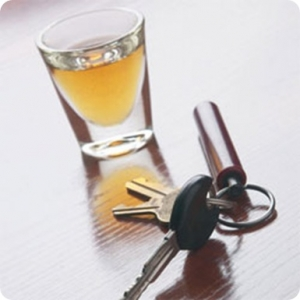 strong alcohol policies can reduce crash deaths