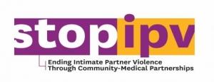 STOP Intimate Partner Violence