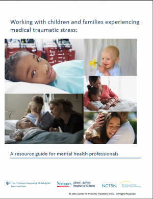 CPTS Mental Health Professional Resource Guide