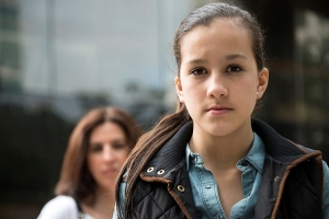 Is a Child Being Bullied? Here's What Parents Can Do to Help