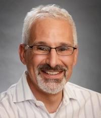 Akiva S. Cohen, PhD