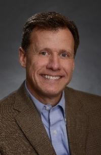 Dennis R. Durbin, MD, MSCE CIRP@CHOP