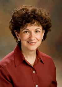 Flaura Winston, MD, PhD