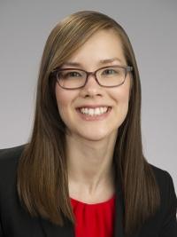 Aimee Hildenbrand, PhD | CIRP