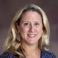 Suzanne D. Hill, CHOP CIRP