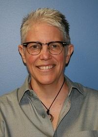 Carol Murray CIRP@CHOP