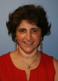 Helen Loeb