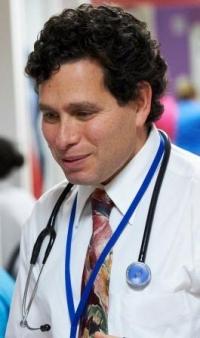 Joel A. Fein, MD, MPH, CHOP CIRP