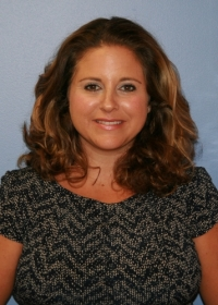 Laura Vega - CIRP