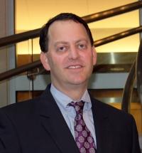 Stephen Leff, PhD, CHOP CIRP