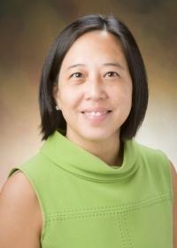 Christina L. Master, MD, FAAP, CAQSM, CHOP CIRP