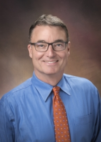 Kevin C. Osterhoudt, MD, MS | CIRP