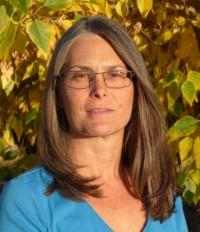 Melissa Pfeiffer CHOP CIRP