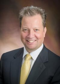 Timothy Roberts, PhD CIRP