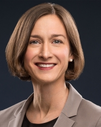 Catherine C. McDonald, PhD, MSN -- CIRP@CHOP