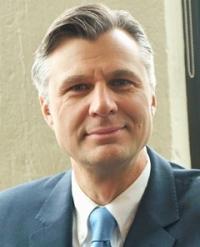 Douglas Wiebe CHOP CIRP