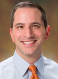 Mark Zonfrillo, MD, MSCE