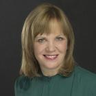 Christine Norris -- CIRP