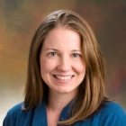 Allison E. Curry, PhD, MPH, CHOP CIRP