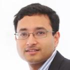 Sriram Balasubramanian CHOP CIRP